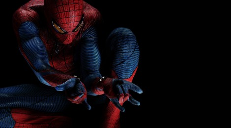 the_amazing_spider_man-wallpaper-2560x1600