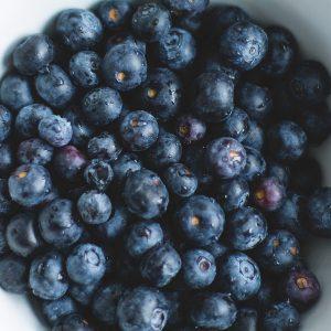 Berry 02