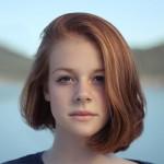 Jessica Carr